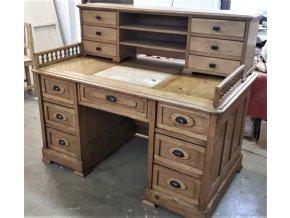 psací stůl 2
