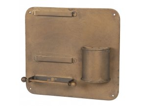 retro nastenny drzak na toaletni papir 30528 cm (1)