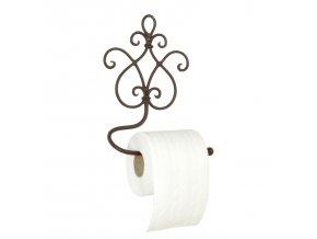 drzak toaletniho papiru 17722 cm