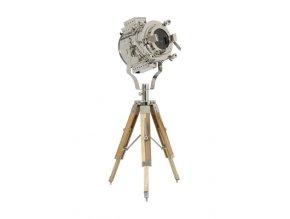 stolni lama toluca reflektor 292980 cm (1)