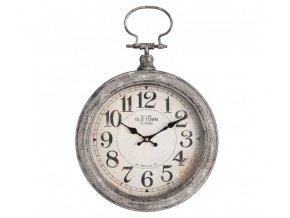 kovove hodiny old town o 30643 cm (1)