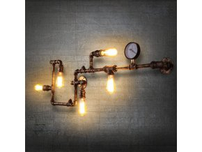 lampa1 2
