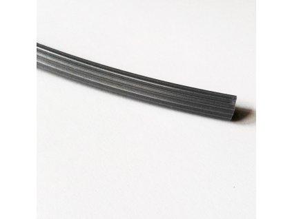 tesniaca guma 6mm 2