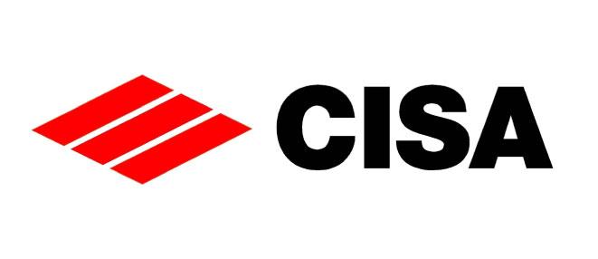 Bezpečnostná vložka CISA