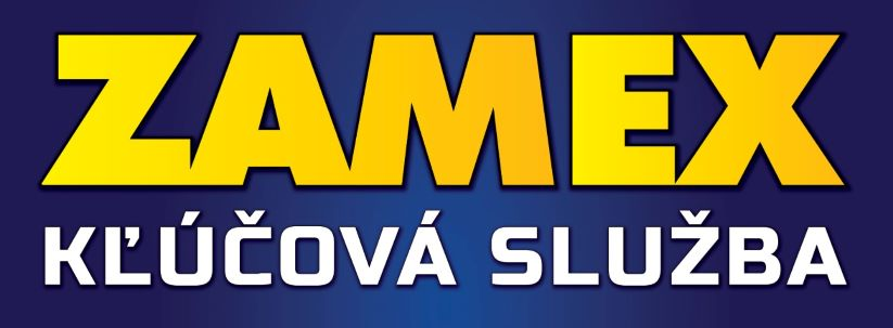 zamex-klucova-sluzba.sk