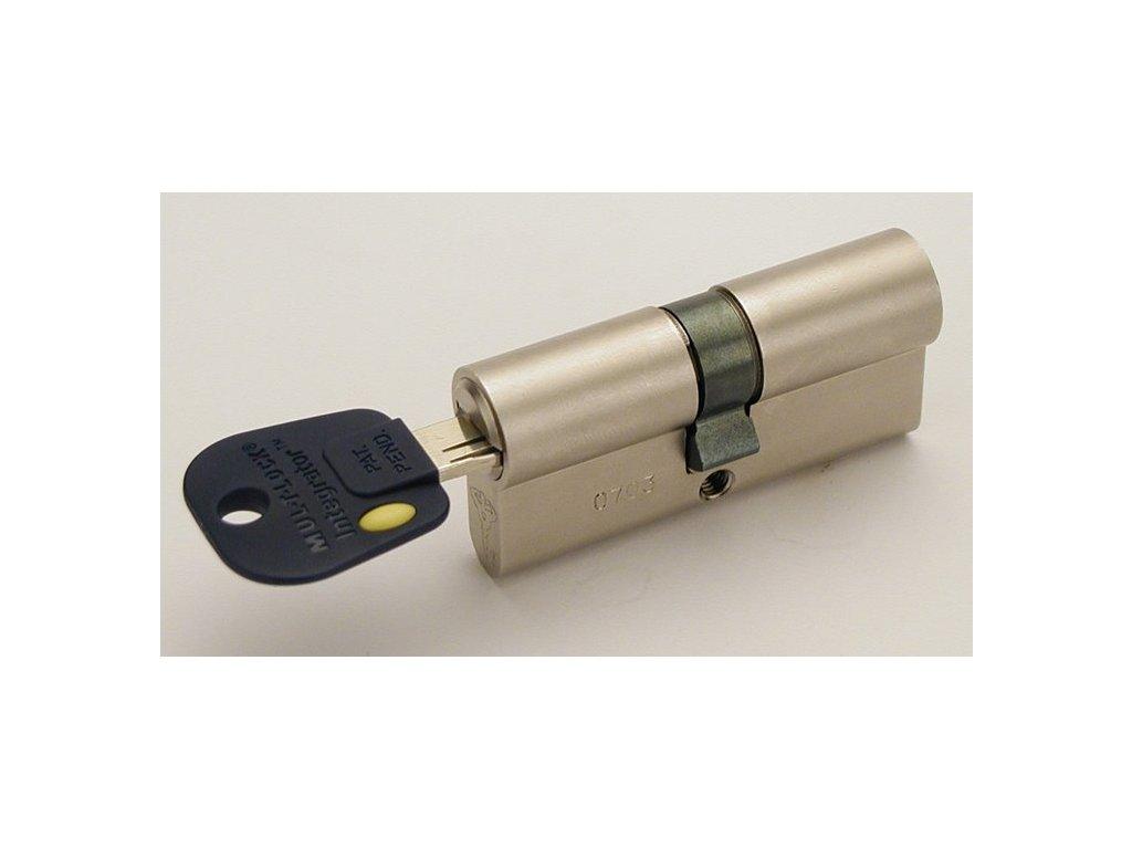 Integrator key inside cylinder.jpg@p0x0 q85 M1020x420 FrameNumber(1)