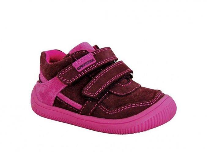 Dětská obuv ASA