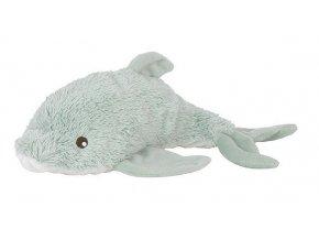 Delfín Dobber