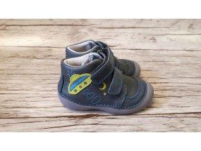 Celoroční boty D.D.Step 015-180