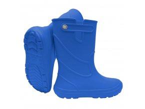 vyr 123 junior blue 1366x1366