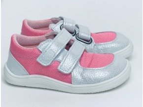 Baby Bare Shoes Febo Sneakers Watermelon
