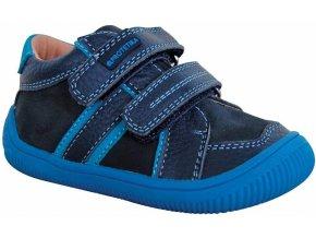 Dětská obuv DON