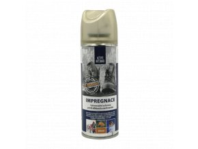 3866 1 active outdoor impregnace 200 ml