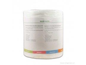 i001351 separacky bavlna polyester 5926569a56349