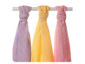xkko organic 90x100 pastels for girls small 1