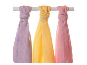xkko organic 90x100 pastels for girls small 1