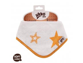 bandanna bmb orange stars.jpg m 2 (1)