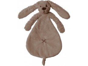 Happy Horse - přítulka králíček Richie hnědý