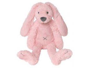 Happy Horse - Králíček Richie 28cm růžový