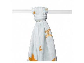 orange stars osuška1