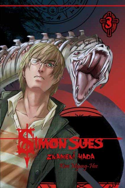 Simon Sues 3