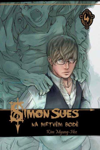 Simon Sues 4