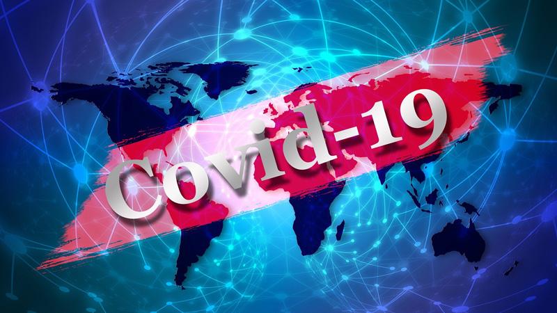 Cestování do zahraničí po koronaviru: Do kterých zemí se budeme moci podívat?