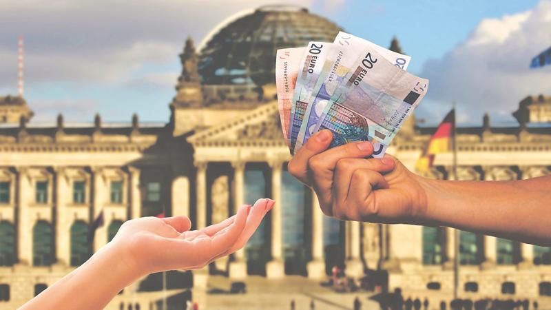 Jak získat kompenzaci za zpožděný let až 600 €