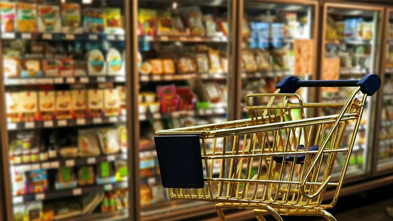 Koronavirus: Top 7 pravidel nakupování v době karantény