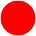 covid-semafor--kam-vycestovat-bez-povinne-karanteny-a-testu-cervena