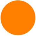 covid-semafor--kam-vycestovat-bez-povinne-karanteny-a-testu-oranzova