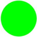 covid-semafor--kam-vycestovat-bez-povinne-karanteny-a-testu-zelena