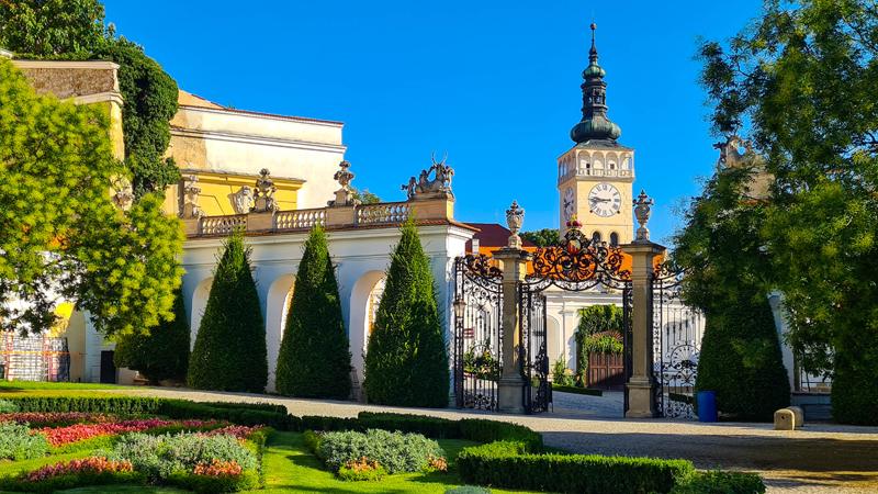 kostel-svateho-vaclava-mikulov
