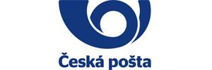 Česká-pošta