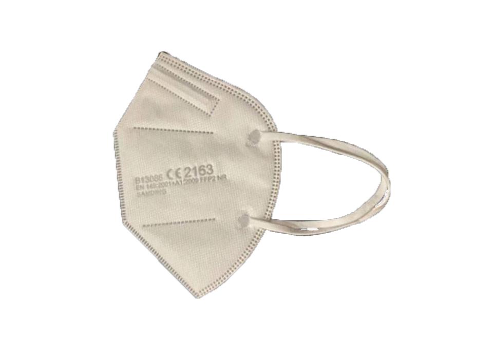 respirator-ffp2-kn95-s-certifikaci-2