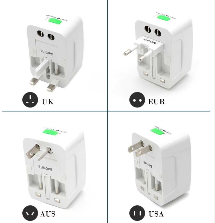 univerzalni-cestovni-adapter-eu--uk--usa--aus-3