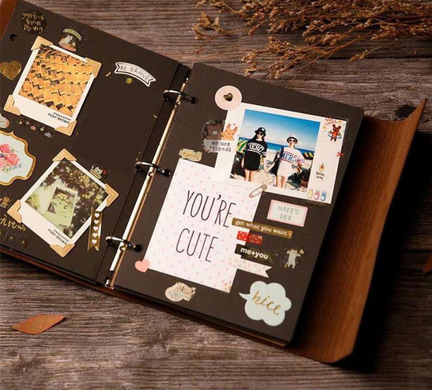 vintage-fotoalbum--kuze--klasicke-fotky--polaroid--instax-4