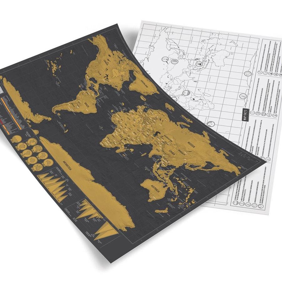 Cestovni-stiraci-mapa-deluxe-s-tubou-2