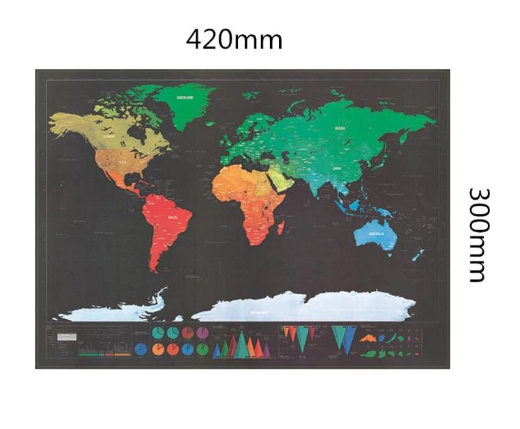 stírací-mapa