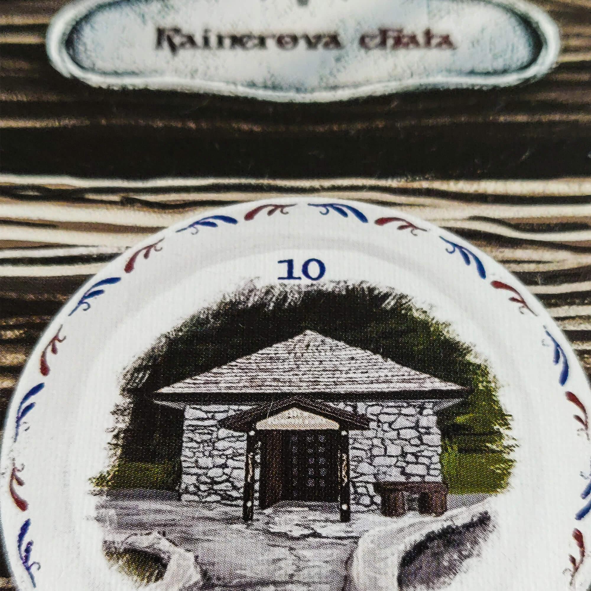 tatry-poster-detail2