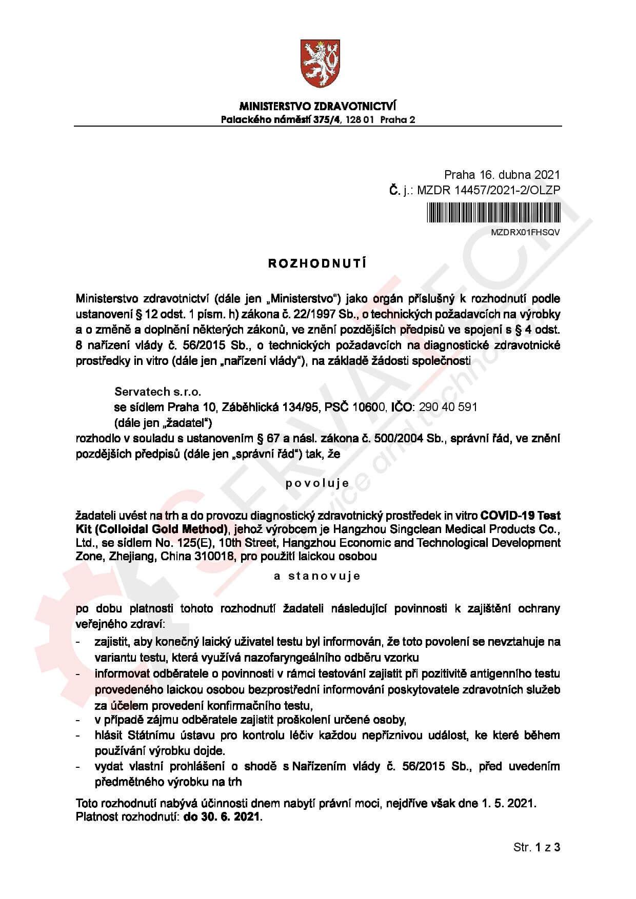 Singclean_vyterovy_Servatech_vyjimka_do_30.6.2021-page-001