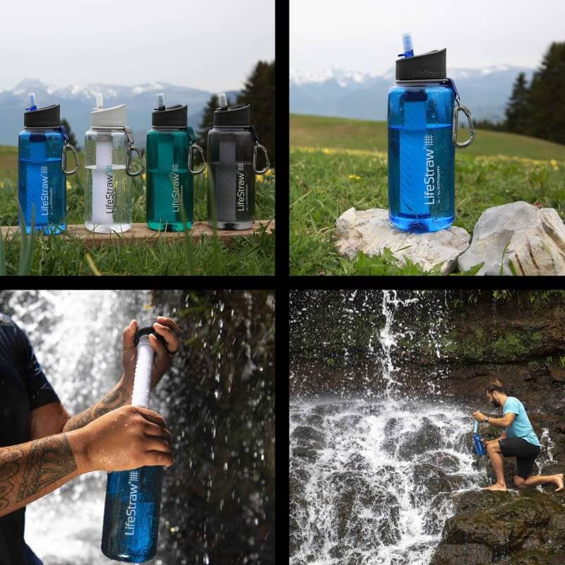 lifestraw-go-1-liter-outdoor-lahev-3