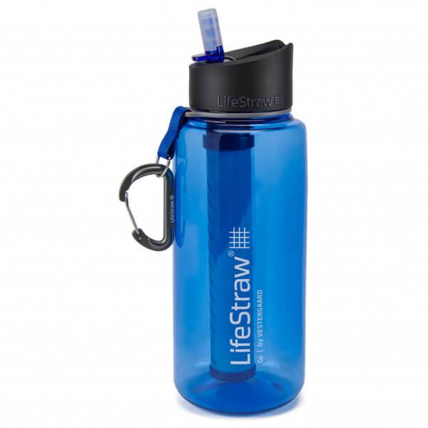 lifestraw-go-1-liter-outdoor-lahev