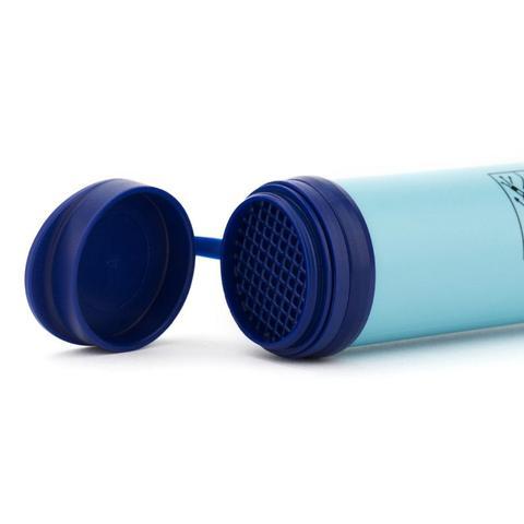 lifestraw-personal-filtr-na-vodu-2