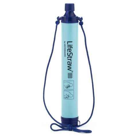 lifestraw-personal-filtr-na-vodu