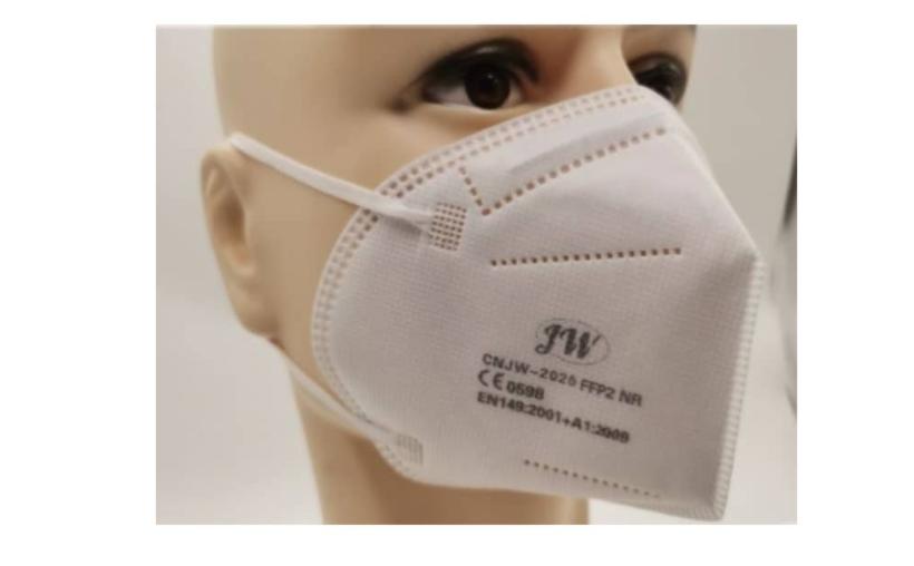 respirator-ffp2-jw-2