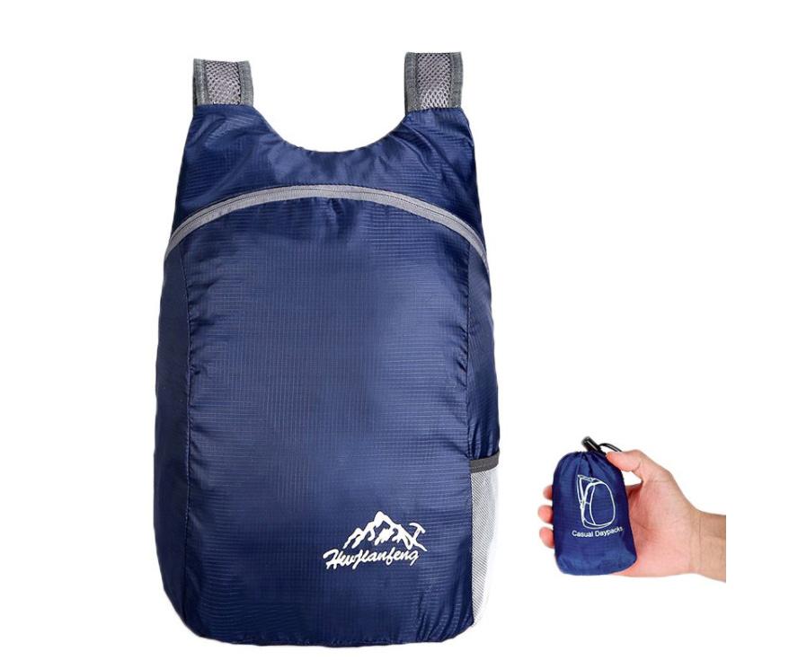 skladaci-mini-batoh--15-litru-tmave-modra