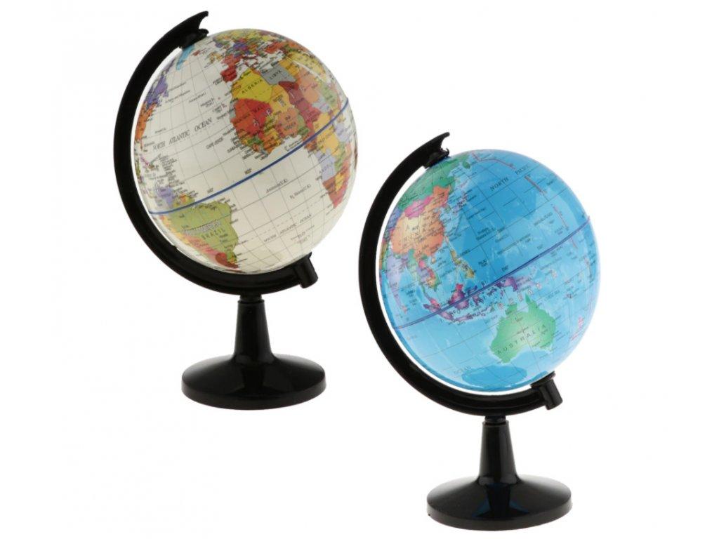 maly skolni globus 5