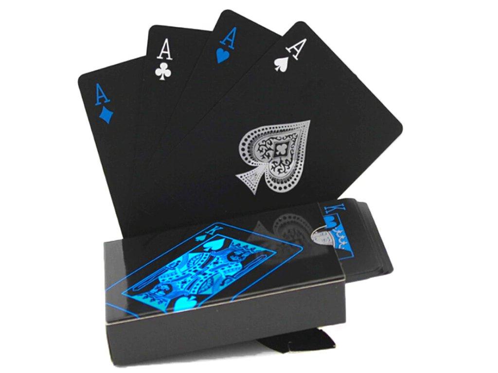 vodeodolne hraci karty magie 6
