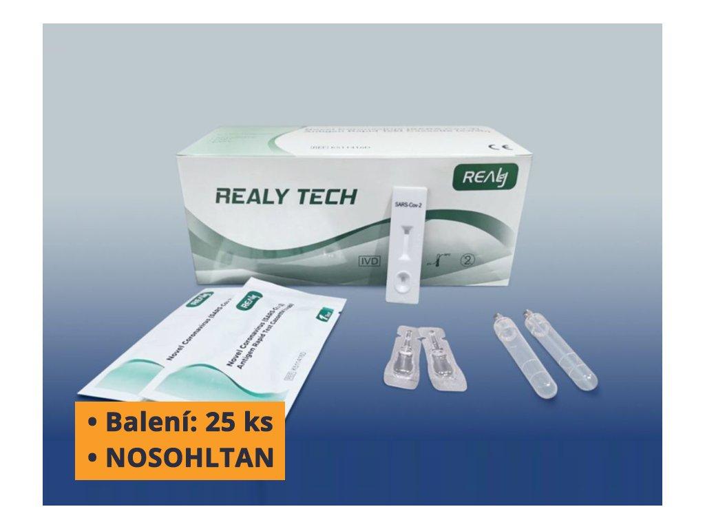 realy tech antigenni test z nosu
